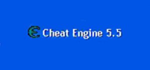 Cheat Engine for FarmVille - The Definitive Guide