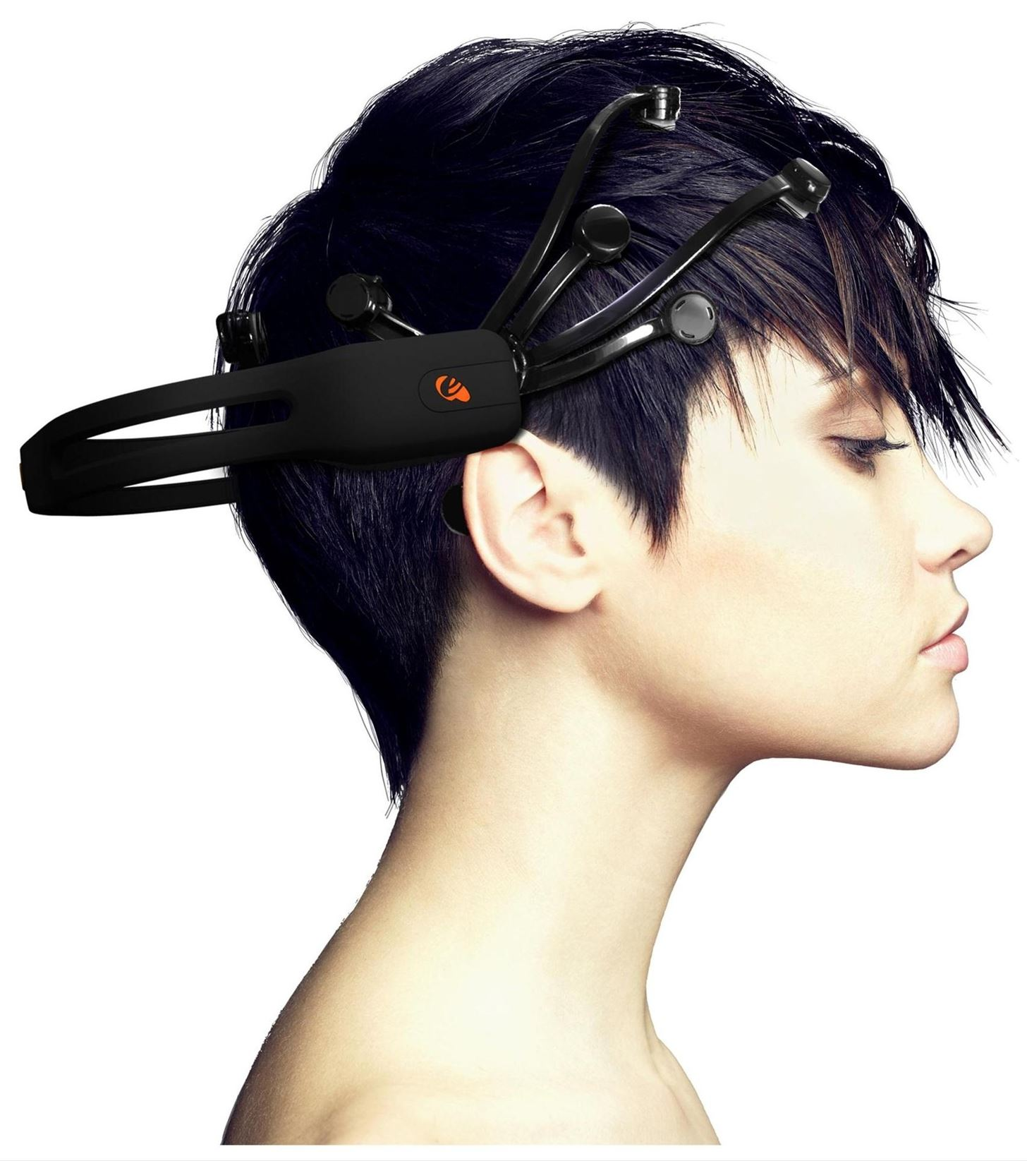 Brain Hacking and Thought-Controlled Quadcopters: The Good and Bad Future of Mind-Reading Devices