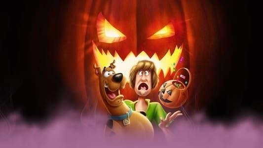 Watch Free Halloween 2020 HD 720p.! WATCH Happy Halloween Scooby Doo(2020) ONLINE FULL MOVIE