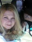 Heather Parks