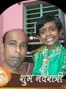 Soumyajit Nath
