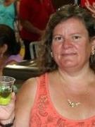 Linda Crist Frieden