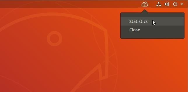 Locking Down Linux: Using Ubuntu as Your Primary OS, Part 4 (Auditing, Antivirus & Monitoring)
