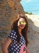 Amal Sghaiir