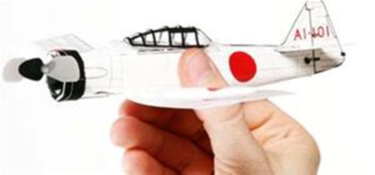 remote control model airplane with Motorize Your Paper Airplane 0113584 on 32595475817 together with Hero Rc Cars together with Watch likewise Revell Monogram F4u4 Corsair 855248 P 10234 in addition Reaper.