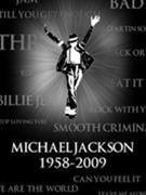 MichaelInfante