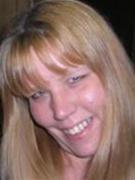 Rachel Jahn