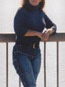 Pamela Kidder