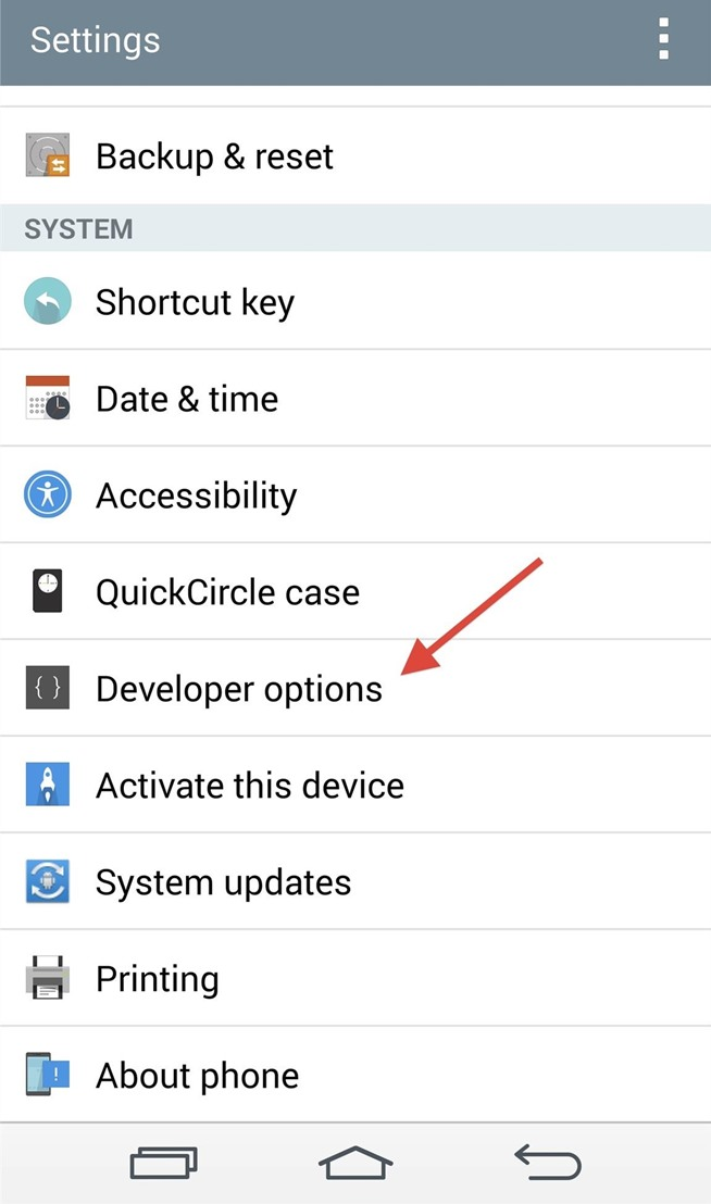 Fake Your Gps Location On Android To Trick Apps Amp Targeted
