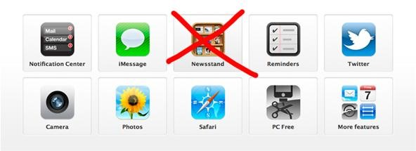 5 Annoying Things About iOS 5 (Plus How to Fix Them)