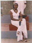 Evelyn Nwankwo