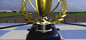 "Master the ""B"" License Tests in Gran Turismo 5 (Gold Trophy Guide)"