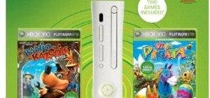 Price Drop! Xbox 360 Arcade now $149!