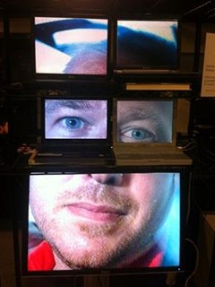 How to Transform Multiple Screens into One Big Virtual Display