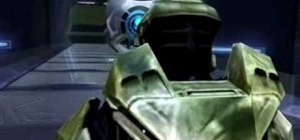Beat Two Betrayals for Halo Combat Evolved