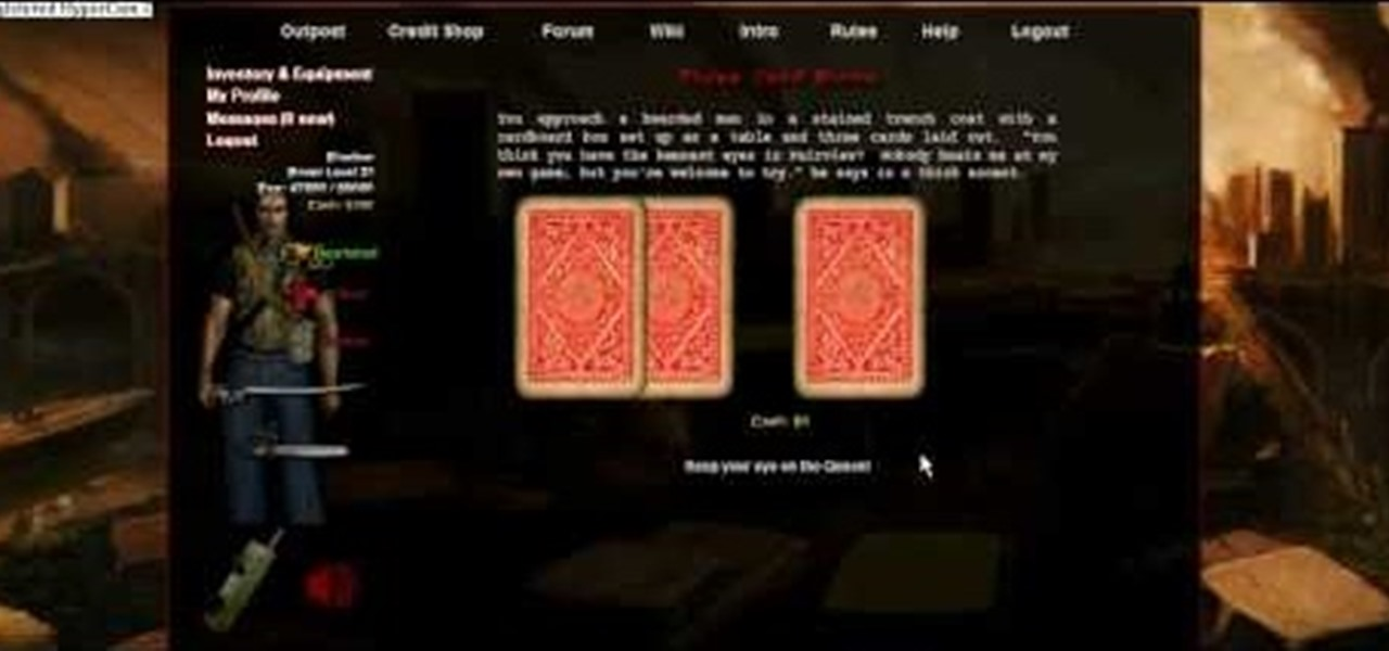 How to slow down the gambling den in dead frontier casino concert
