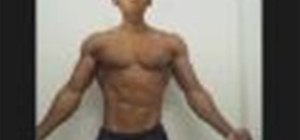 get Six Pack FAST