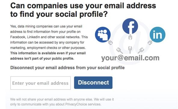 How to Stop Advertising Companies from Tracking Your Online Activity for Targeted Web Ads