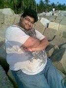 Sidratul Chowdhury