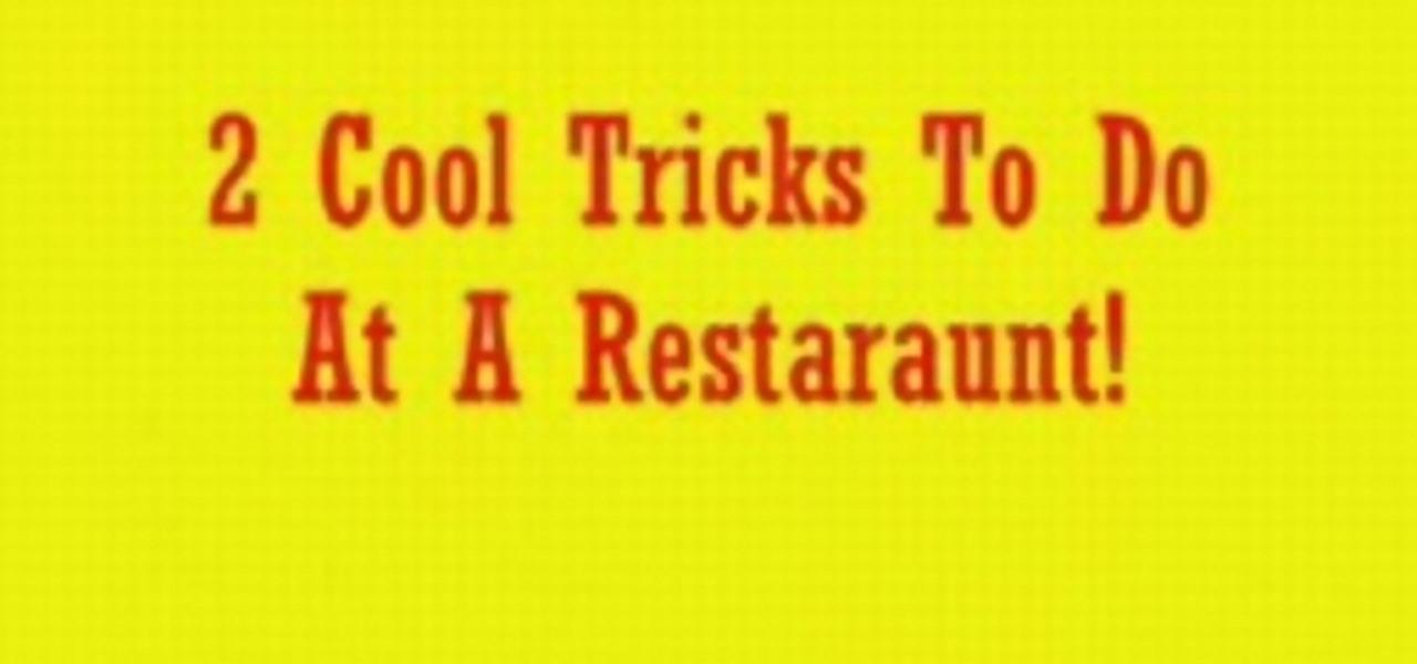 Top 28 How To Do Magic Tricks Magic Sugar How To Do