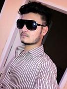 Faraz Shaikh