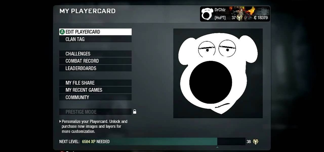 how to download emblems on black ops 2 xbox 360