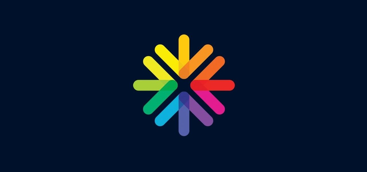 How to Create Logo Design - Adobe Illustrator. « Adobe