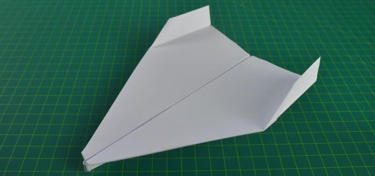 fold a paper helicopter with How To Make Paper Plane A4 on 12 Cool Paper Airplanes You Can Make Now as well Seconds 16 Window Cards Wenvelopes Blank moreover Airplane Crafts also Craft Ideas With Astrobrights Paper furthermore How To Make Paper Plane A4.