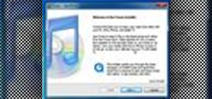 Download iTunes 9 for Windows