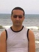 Farzad Taheri