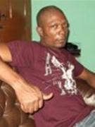 Famousvary Chukwu