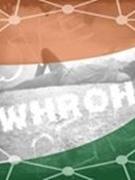 WH Rohitgotpagar