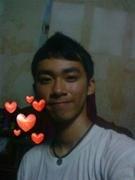Sunheng Wu