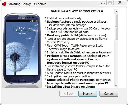 по для samsung galaxy s3: