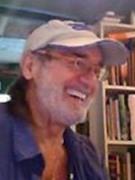 Bob Burdon