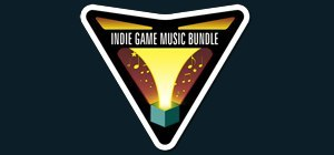 Indie Game Music Bundle (Including Minecraft)