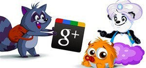 Will Games Ruin Google+ Like They Ruined Facebook?