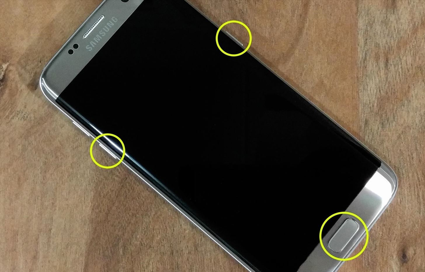 How to Root Your Samsung Galaxy S7 or S7 Edge (US Models)