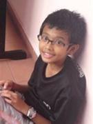 Khairul CheeseAddict