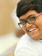 Sriram Marella