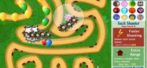 Beat Bloons Tower Defense 3 (09/27/09)