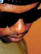 Dixon Mgoloko Saurere