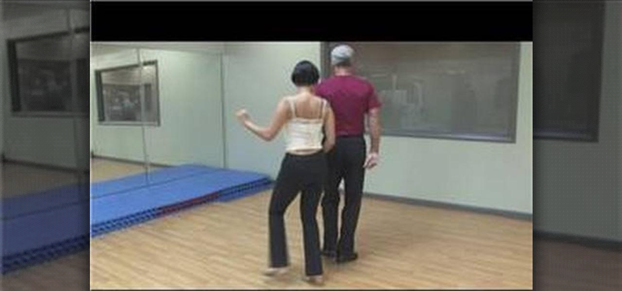 Do Jive Dance Steps X on Square Dance Basic Steps