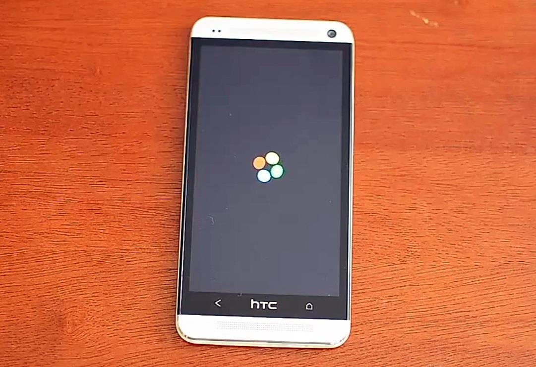 How to Convert Any HTC One into a Stock Google Play Edition with Bootloader, Recovery, & OTA Updates