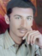 SuhinderLal