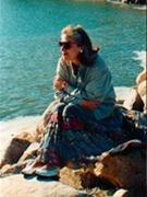 Catherine Dubuc