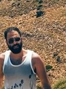 Thanos Sakelliou