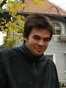 Andrei Nicolae
