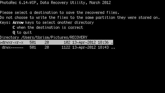 How to Recover Photos from Erased or Damaged Memory Cards & Hard Drives (For Free)