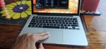 How to Control Your Mac Apps with Custom Trackpad Gestures